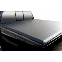 TonnoPro Hard Fold Tonneau Cover