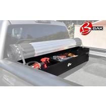 BakBox 2 Tool Box