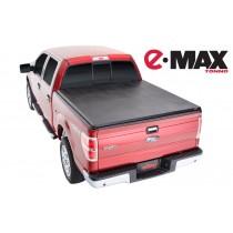 Extang eMax Tonneau Cover