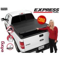 Extang Express Tonneau Cover