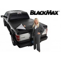 Extang BlackMax Tonneau Cover