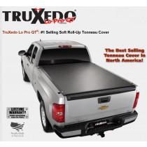 TruXedo Lo Pro QT Tonneau Cover