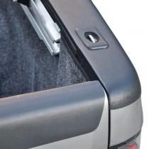 BAK ProCaps ABS Bedcaps
