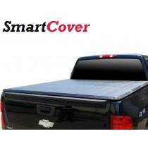 SmartCover Soft Tri-Fold Tonneau Cover