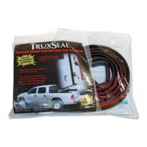 TruXedo TruxSeal Tailgate Seal